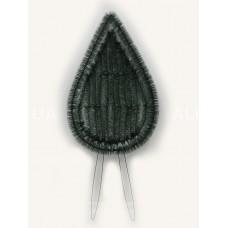 В. Молдова сосна 8-ка ПП  зашитый вертикально