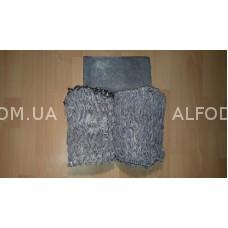 Оббивка велюр (30см) а/б (сталь)