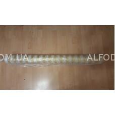 Кружево рулон 7ка-782 метра