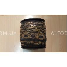 Кружево Черное (1-М)