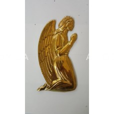 Ангел 12.02